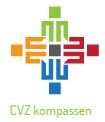 CVZ Kompassen