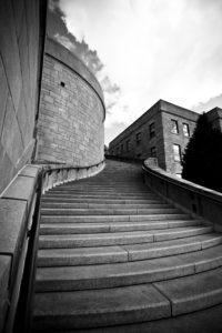Waarom traplift huren