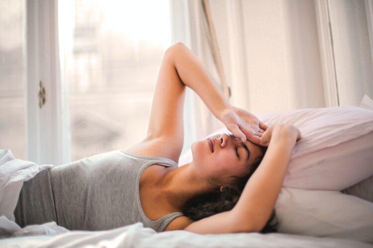 Koorts wat zijn de belangrijkste symptomen